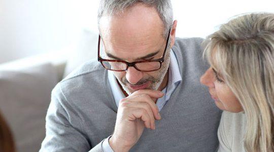 Estate & Succession Planning Law