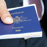 Citizenship Changes Opposed in Senate