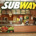 Subway Worker Allegedly Underpaid $16,000