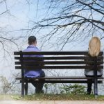 Arbitration – Divorce Done Differently