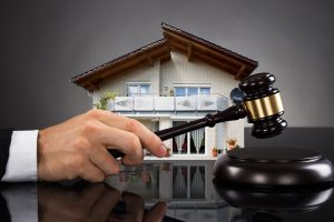Arbitration and Stamp Duty