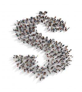 crowdfunding law